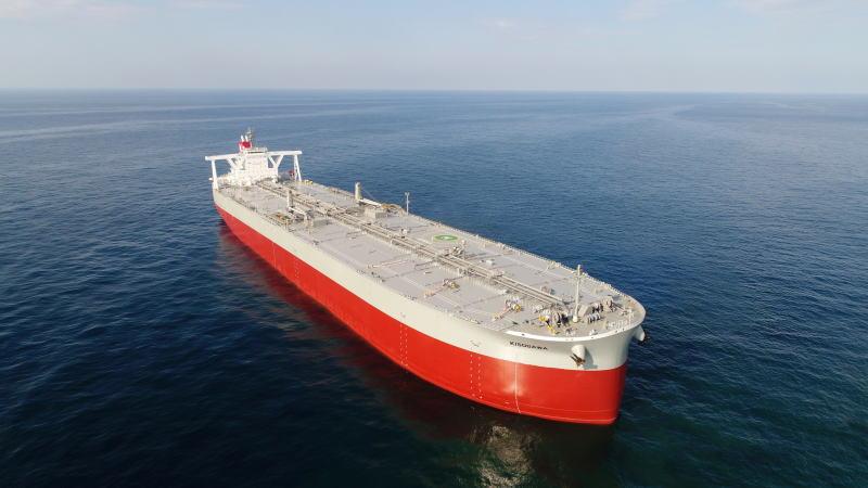 印度石油公司与俄油签署了年度采购协议,以确保其能源供应安全