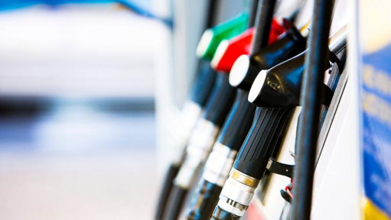 寒潮导致多达400万桶/天的产能下线,美国汽油价格或将轻松突破3美元/加仑