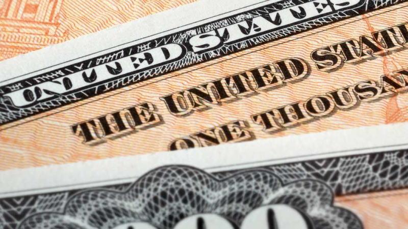 随着经济加速增长,美联储可能提前缩减QE,实际收益率或将成为下阶段美债收益率上升的驱动因素