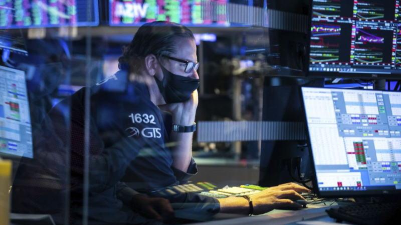 股指日报:暴跌之后全球股指展开反弹,欧美股指领涨,但反弹能否持续将由纽约时段两大数据和一个关键事件确认