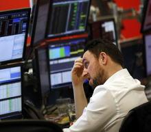 美国当选总统拜登的1.9万亿美元刺激计划可能会破坏华尔街投资人最青睐的科技股涨势