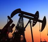 公共卫生安全问题拖累全球原油需求的担忧,美联储降息也未能安抚情绪,仍然继续给油价带来沉重压力
