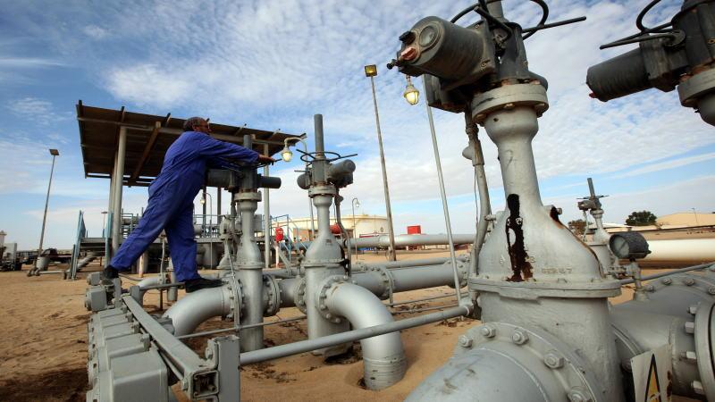伊拉克计划到2023年将石油产量提升至沙特同等水平,但基础设施不足仍然是最大挑战