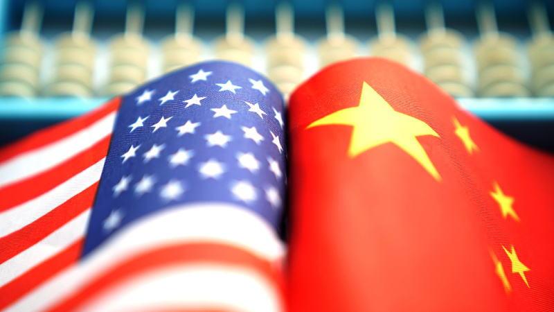 战略家:中国将赢得与美国的贸易战,并最终摆脱对美国技术的依赖