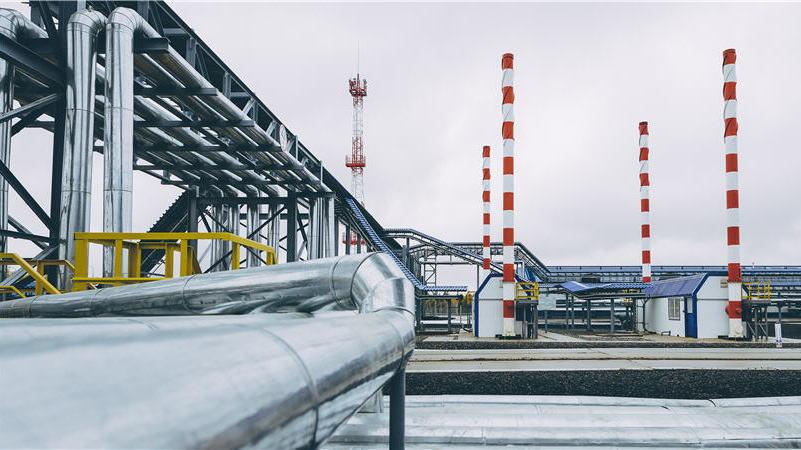 俄罗斯原油污染事故的影响仍在蔓延,损失可能继续扩大