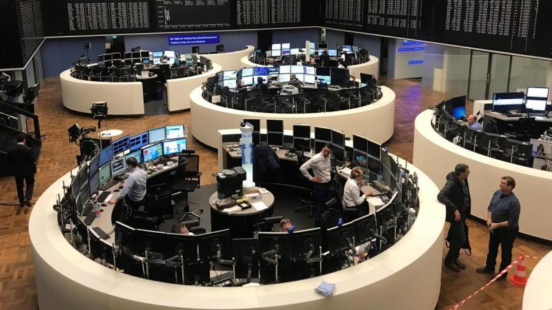 11月世界股票指数跑赢美国,预计地区、板块轮换将继续下去