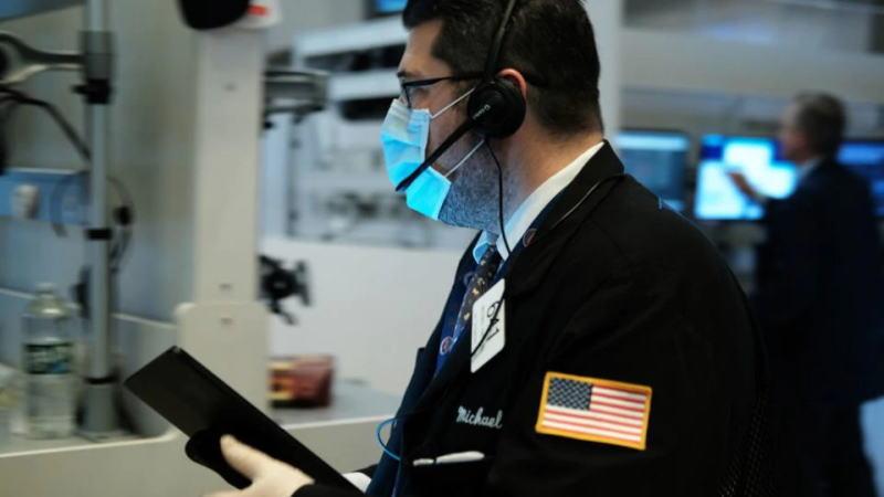 花旗:美国股市已经没有上行空间,投资者应该持有更多现金