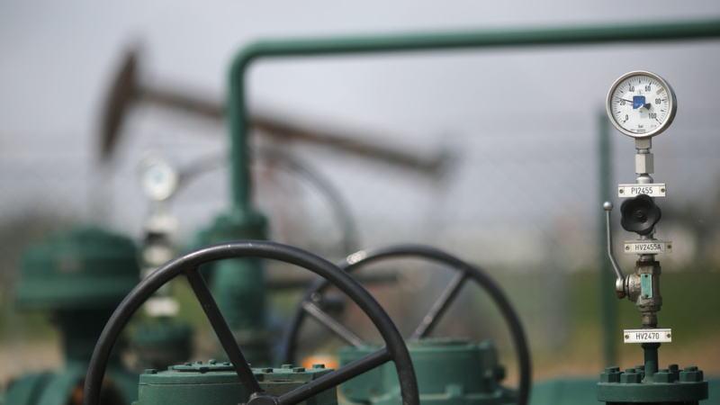 路透调查:OPEC 11月平均原油产量2957万桶/天,较10月减少了11万桶/天