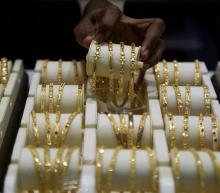 """黄金日报:对冲基金近期减持了黄金多仓,金价承压;市场关注的重点将是美联储是否会实施""""平均通胀目标"""""""