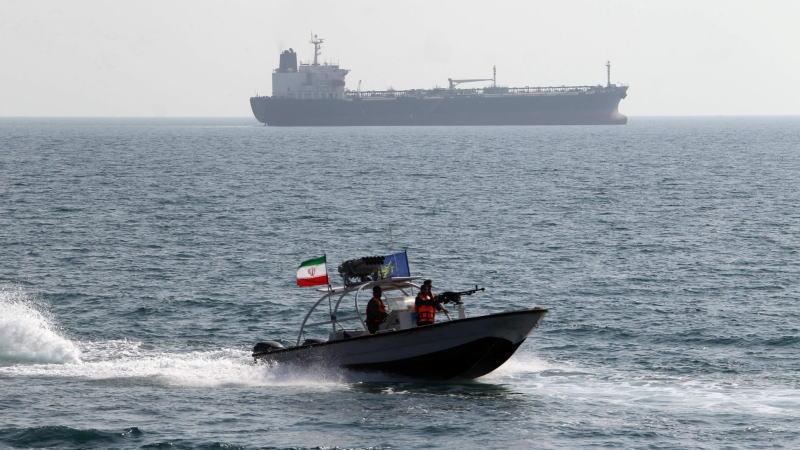 在伊朗最受尊敬的苏莱曼尼少将被美军斩首后,国际油价飙升,这个超级事件对油价的影响是短暂的,还是长期的?