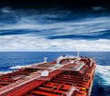 """中国版原油期货将面向国际投资者,中国期货市场不仅喜添""""巨无霸""""品种,国际化也随之起航"""