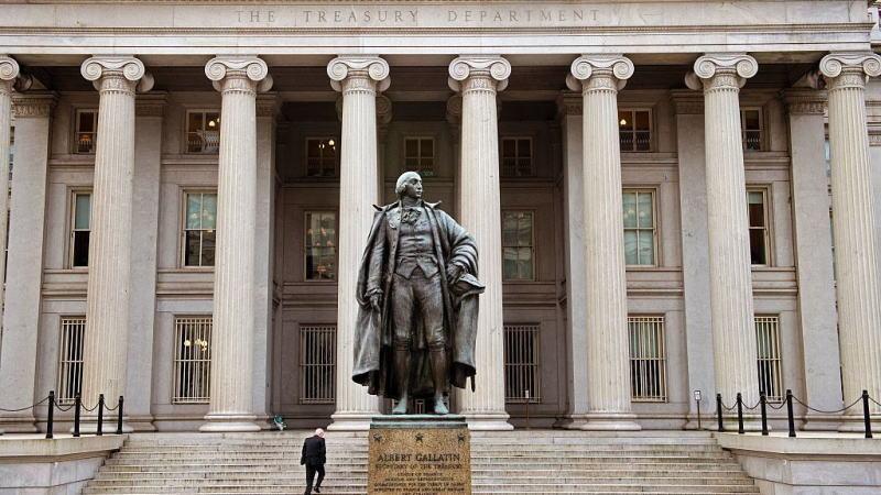 美债行情走势分析,美债收益率,收益率曲线反转,美国国债最新报价,美债收益率行情走势分析
