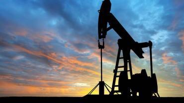 WoodMac:南苏丹石油产量不可能恢复到35万桶/天