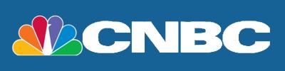 cnbclogo,最新消息,中文官方网站,cnbc网站地址,电视台,网站,cnbc全球官网