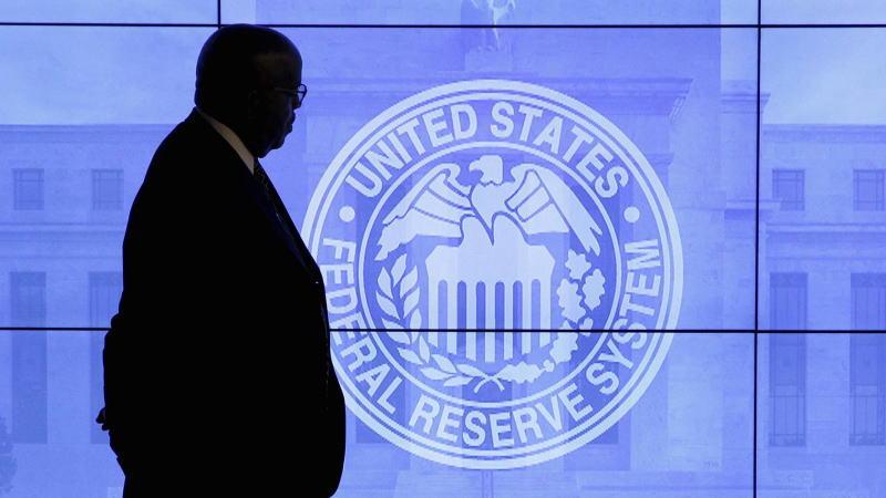 渣打银行:如果美联储实施负利率,那将是深度负利率,此举将导致美债收益率跌至负值,美元暴跌、黄金飙升