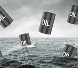 北京时间周三凌晨,美国石油协会(API)公布的数据显示:美国截至8月23日当周API原油...