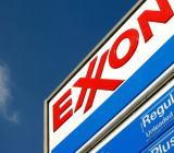 美国石油企业??松梨贑EO在文章披露,计划未来五年投资500多亿美元,用于开拓在美国的业务,投资动力来自税改。他称,这将为美国创造更多就业...