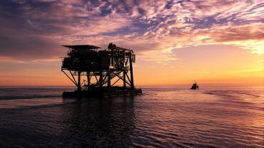 壳牌与中石化签约,拟共同探索中国页岩资源的开发