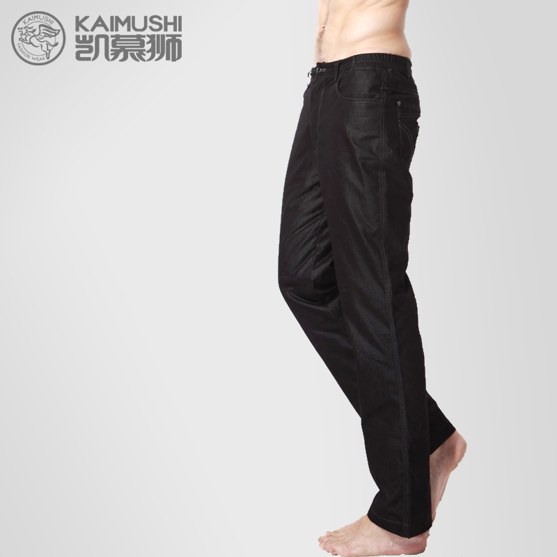 Утепленные штаны Kaimu lion ka1605