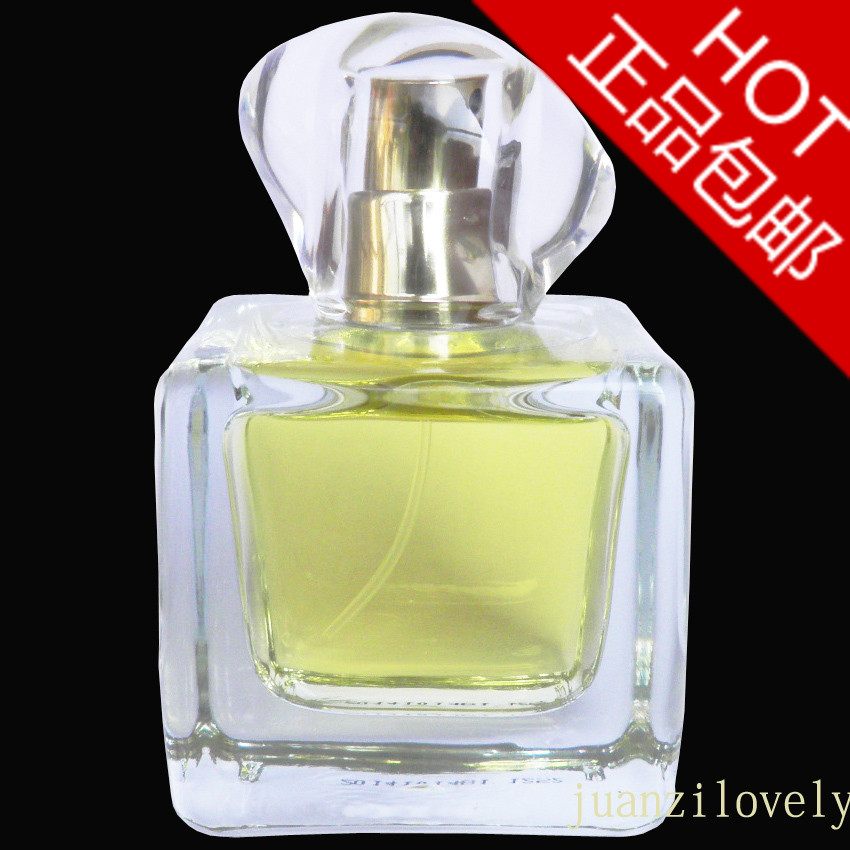 frau suchen dating schweiz cologne mann  Wish, New Fashion Classic Cologne Perfume French Dating Cologne Dating - 1429 Singles in Cologne - Smooch.