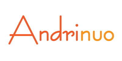 ANDRINUO