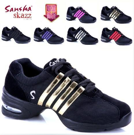 спорт Sansha
