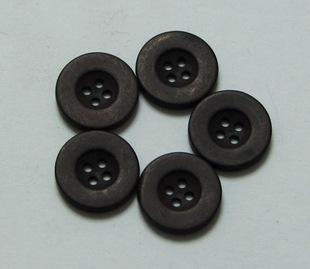 Ткани для дома Button  DIY 2cm 10