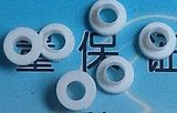 TO-220 IC insulation tablets transistor special insulation tablets silicone particles radiator gasket aperture 3mm.