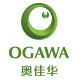 ogawa奧佳華旗艦店