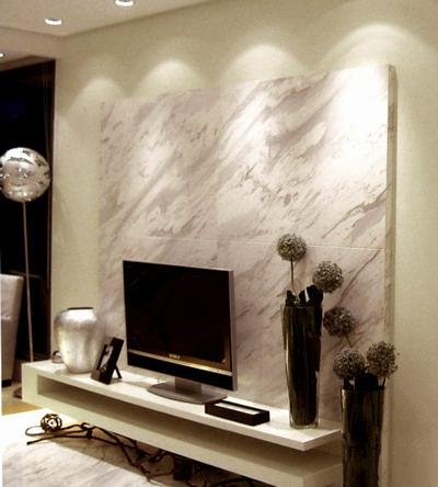 Изделия из мрамора Натуральный мрамор джаз белом фоне стены спец 400/плоский эркер подоконник бар столешницы двери