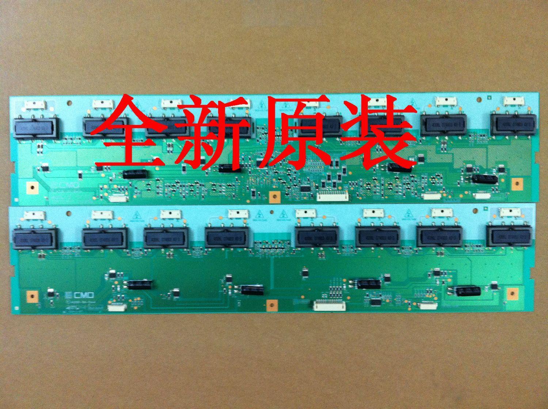 LCD, CRT аксессуары Новый tlm4236p подсветка 1420b1-16А-slave1420b1-16А-мастер набор цена