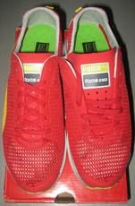Спортивная обувь Puma 185377 01 FAAS