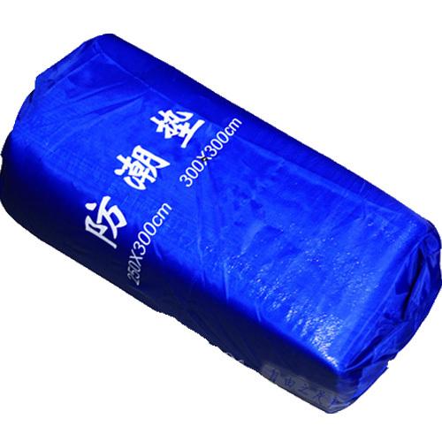 户外自动充气垫帐篷防潮垫双人加宽加厚野营垫子超大地垫自充气垫