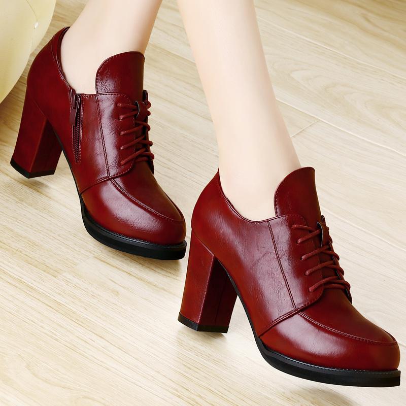 Женская обувь Guciheaven  2014 Ol