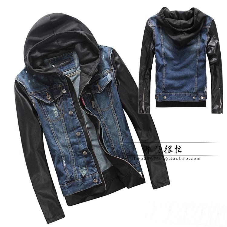 Куртка OTHER ds0953