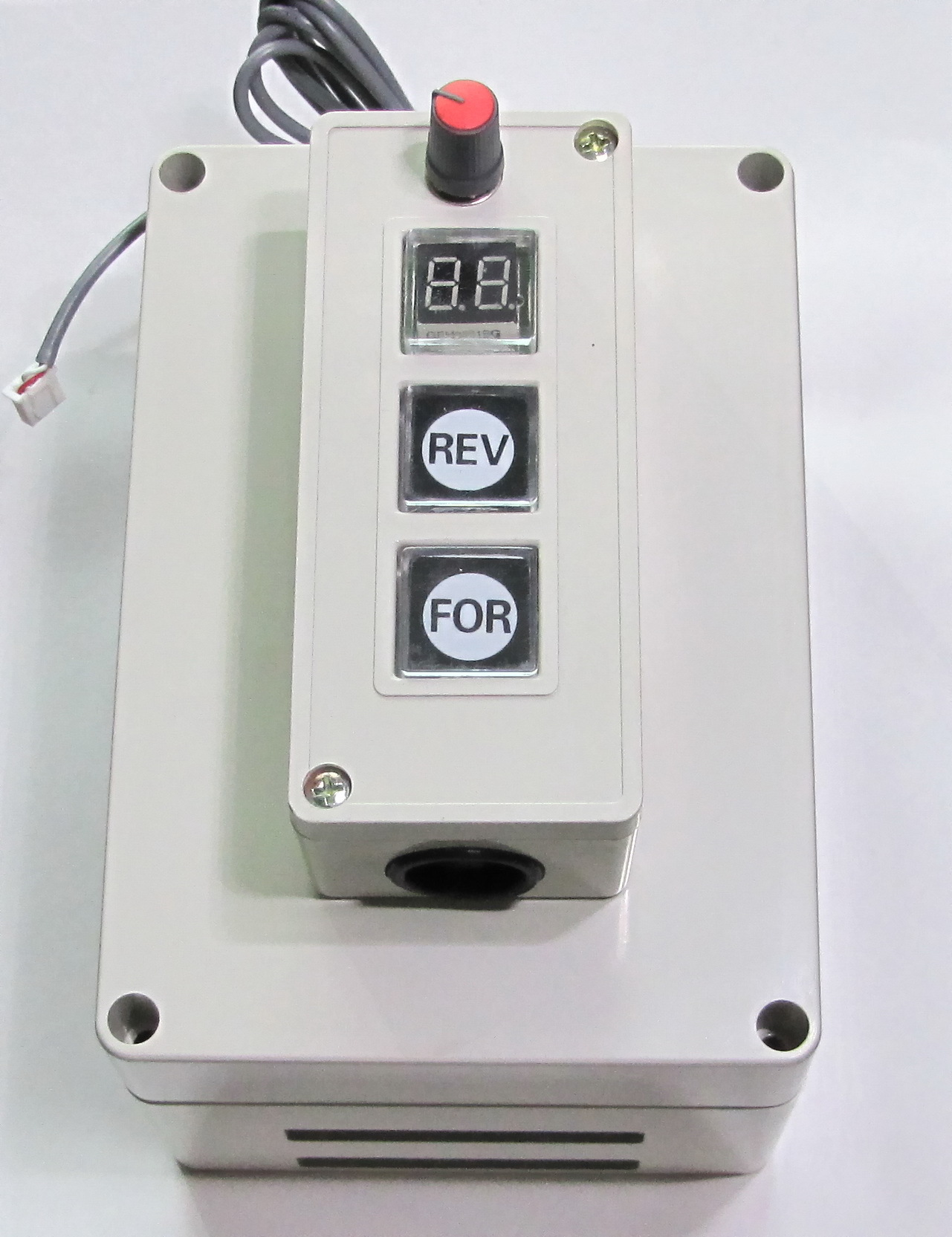 Инвертор 1500W инвертора 1.5kW инвертор, токарный станок сверлильный инвертор, инвертор, шпинделя привода