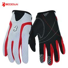 Велосипедные перчатки Boodun 222000109.4