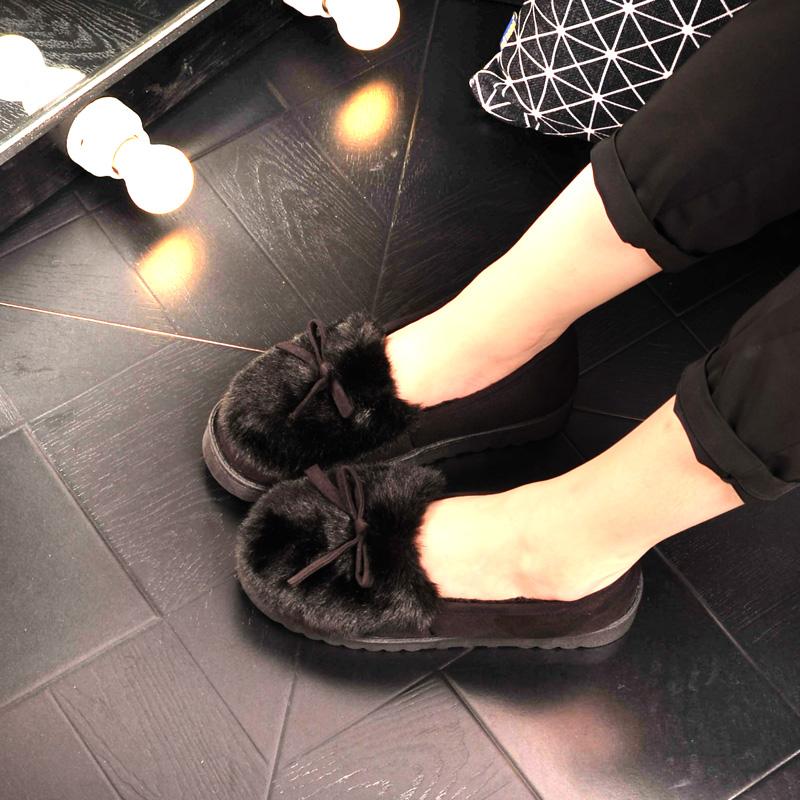 女生冬天女生马丁靴_鞋子鞋子韩版潮流百搭_的安慰分手话女生图片
