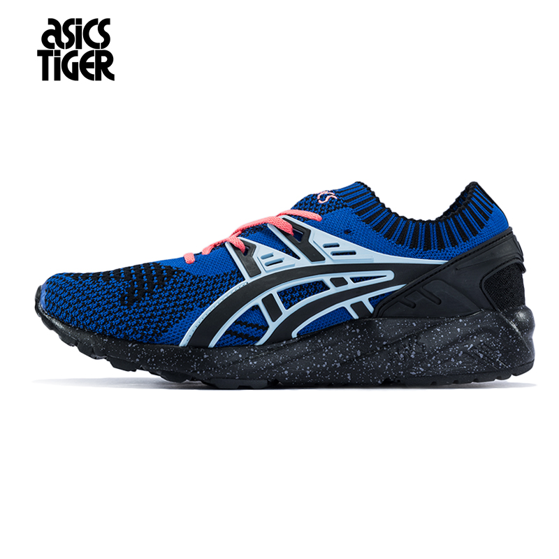 USD sport Asics tiger 15410 fashion sport Low chaussures de sport Low Top hommes 185eb5a - swzone.info