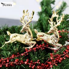 Рождественские украшения Regent