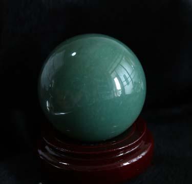 七彩珠宝 纯天然绿东陵原石水晶柱簇能量柱消磁DIY特价一个东陵玉
