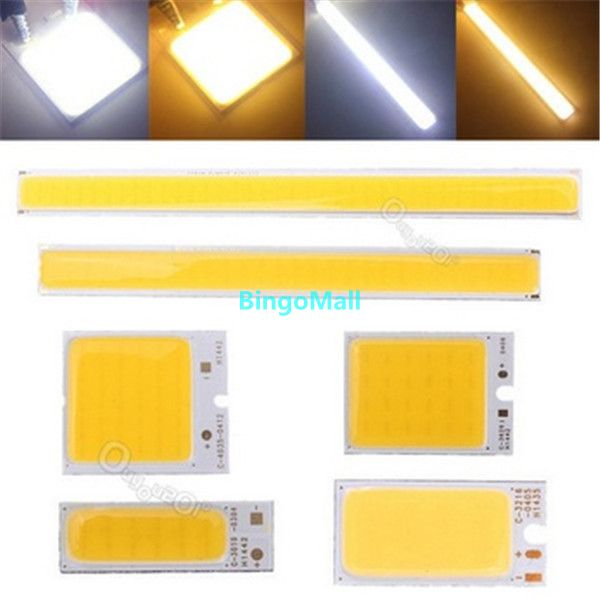10W 20W 30W 50W 100W SMD LED bead chip for LED Flood light