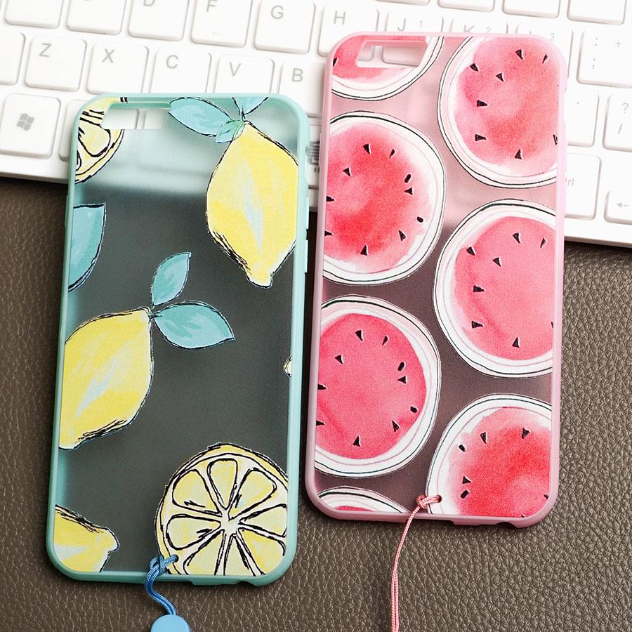 苹果6 iphone 6 /6P商务纯色金属磨砂 手机壳 情侣 外壳 保护套5s