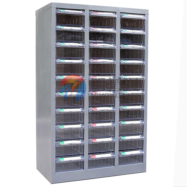 30 Drawer Without Door Parts Finishing Cabinet 48 Sampling Products Cabinet Drawer Sample Cabinet 75 Pumping Parts Cabinet Screws Of The Cabinet