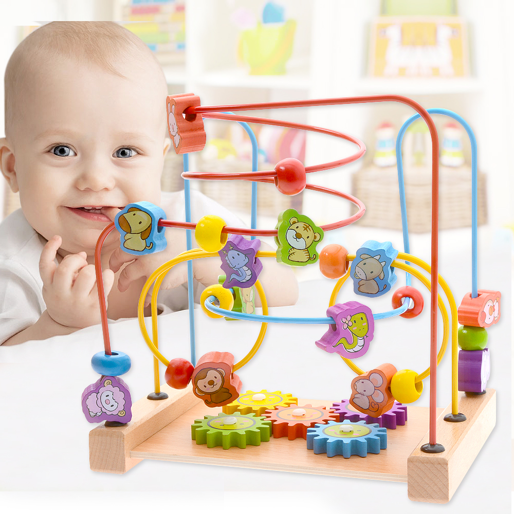Image result for Toddler Toys (12 Months--3 Years)