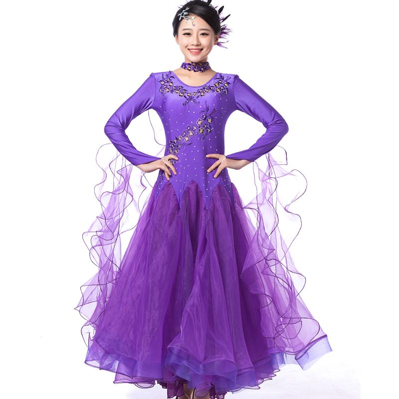 Современный танец юбка большие качели танец одежда новый гигабайт платить дружба платье уолл при этом практика платье кадриль юбка