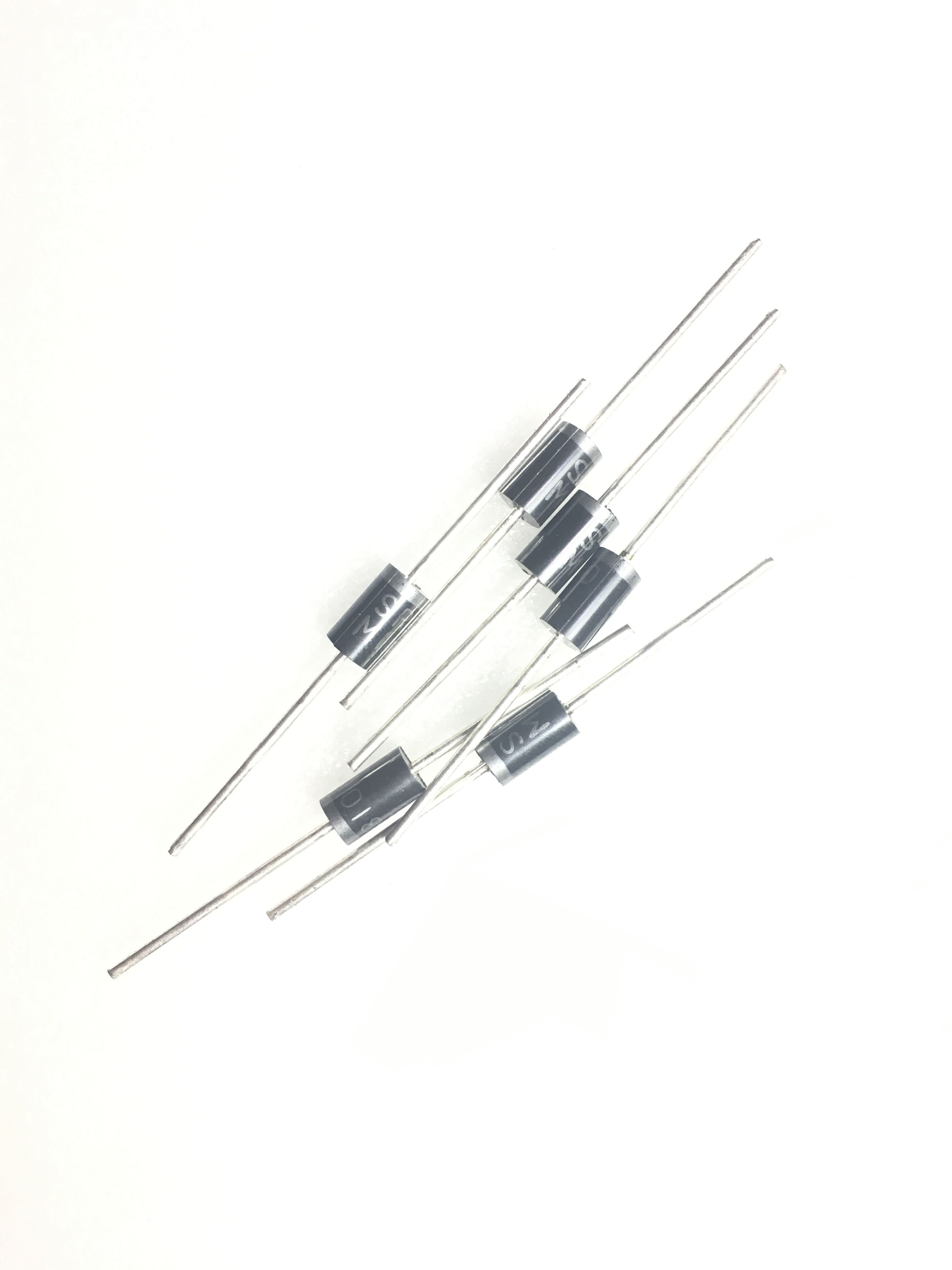 Usd 548 Zener Diode 5w20v 1n5357b Taping 5w 10 6 Yuan Schottky Diodes Pin Smd Switching Rectifier