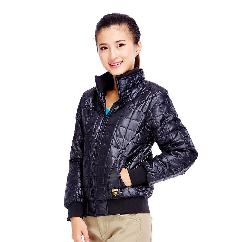 Куртка, Спортивный костюм Xtep  2014 988328170082