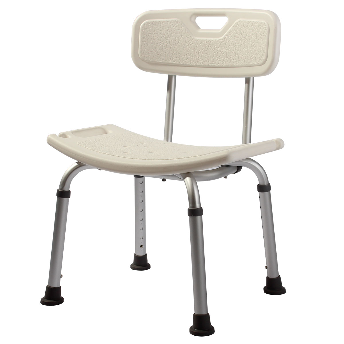 bath chairs for elderly folding chairs washing toilet toilet lady liadrin aluminum shower chair shower stool chair pregnant women the bath stool for the elderly slip