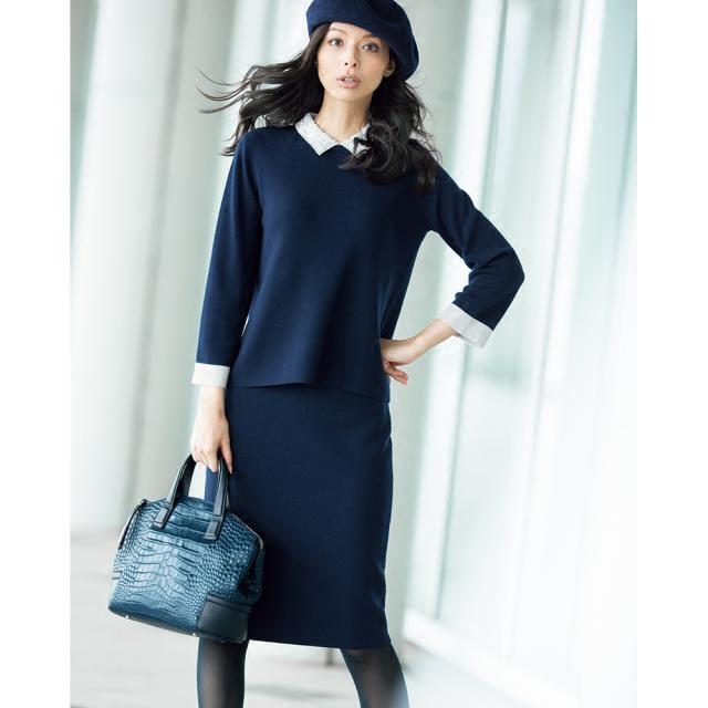 2015秋冬季新款针织螺纹高腰显瘦包臀半身裙送腰带大码弹力半截裙
